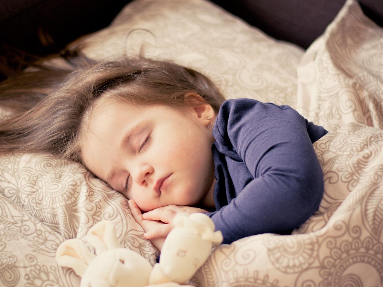 e936429f7b37 Ονειροκρίτης μωρό   Όνειρα – Ερμηνείες