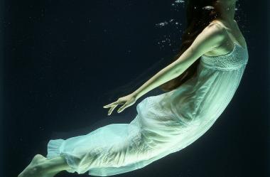 Ονειροκρίτης ανάσα - αναπνοή