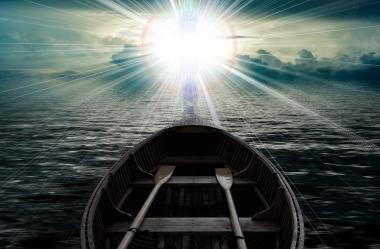 Ονειροκρίτης ανάσταση