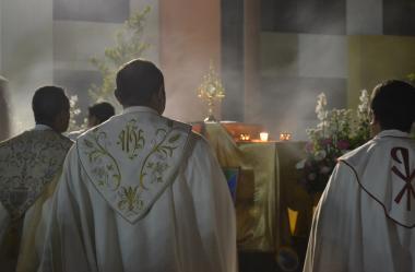 Ονειροκρίτης αρχιεπίσκοπος