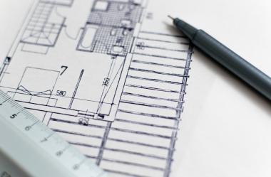 Ονειροκρίτης αρχιτέκτονας