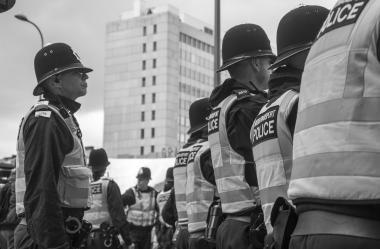 Ονειροκρίτης αστυνομικός