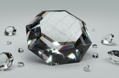 Ονειροκρίτης διαμάντι