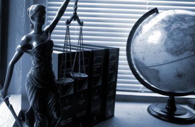 Ονειροκρίτης δικηγόρος