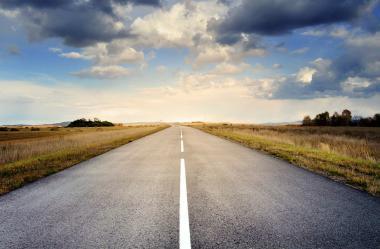 Ονειροκρίτης δρόμος