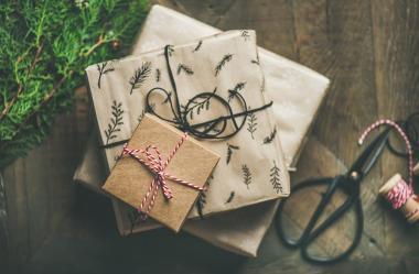 Ονειροκρίτης δώρο
