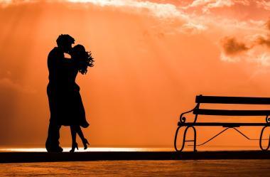 Ονειροκρίτης φιλί