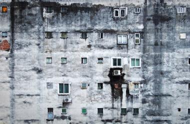 Ονειροκρίτης φτώχεια - φτωχός - ανέχεια
