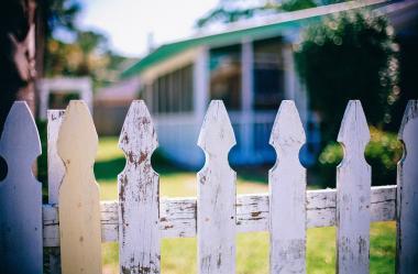 Ονειροκρίτης γείτονας γειτόνισσα