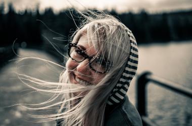 Ονειροκρίτης γέλια γέλιο
