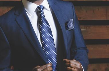 Ονειροκρίτης γραβάτα