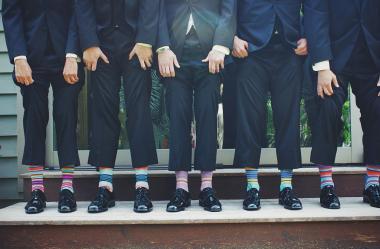 Ονειροκρίτης κάλτσες