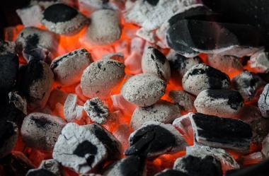 Ονειροκρίτης κάρβουνα