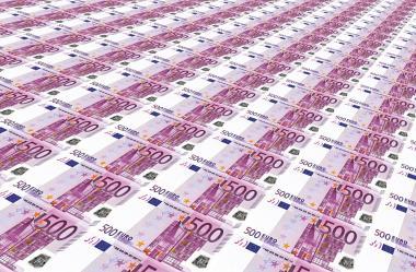 Ονειροκρίτης λεφτά - χρήματα