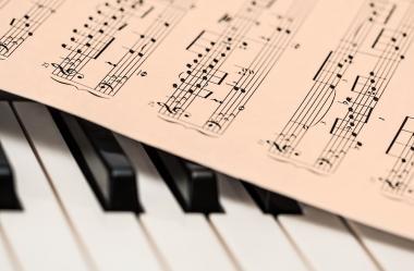 Ονειροκρίτης μουσική - μελωδία