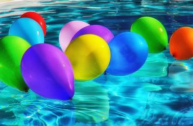 Ονειροκρίτης μπαλόνι