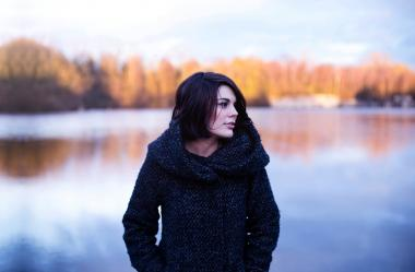 Ονειροκρίτης μπουφάν - παλτό