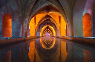 Ονειροκρίτης ναός