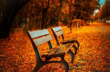 Ονειροκρίτης πάρκο