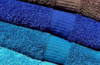 Ονειροκρίτης πετσέτα
