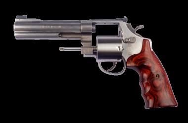 Ονειροκρίτης περίστροφο - πιστόλι