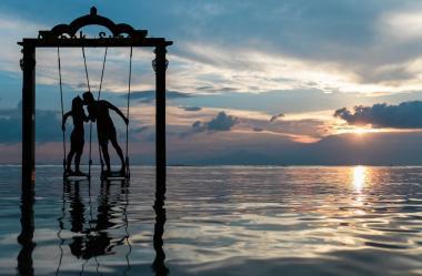 Ονειροκρίτης πρώην - σχέση