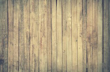 Ονειροκρίτης σανίδα (ξύλο)