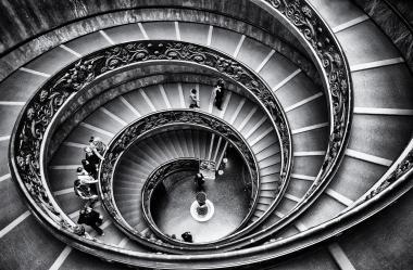 Ονειροκρίτης σκάλα