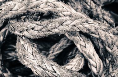 Ονειροκρίτης σκοινιά (σχοινί)