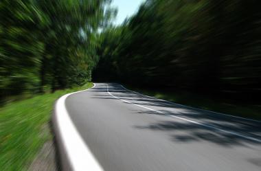 Ονειροκρίτης ταχύτητα