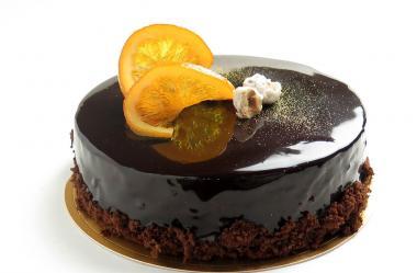 Ονειροκρίτης τούρτα