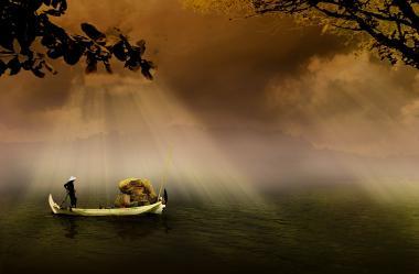 Ονειροκρίτης βάρκα- σκάφος
