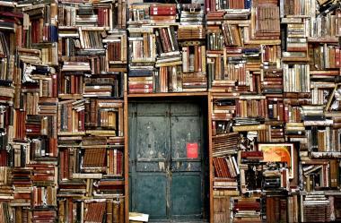 Ονειροκρίτης βιβλίο - βιβλία