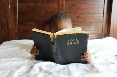 Ονειροκρίτης βίβλος