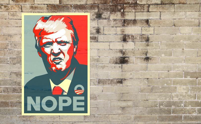 Ονειροκρίτης αφίσα - αφίσες