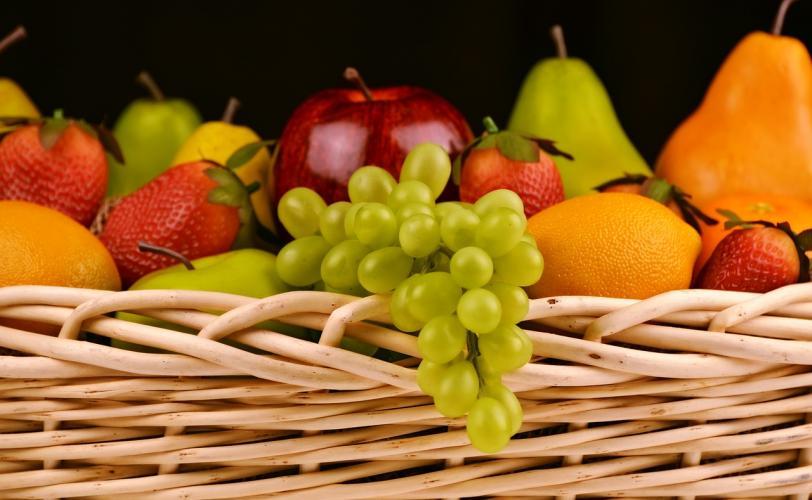 Ονειροκρίτης φρούτα - φρούτο