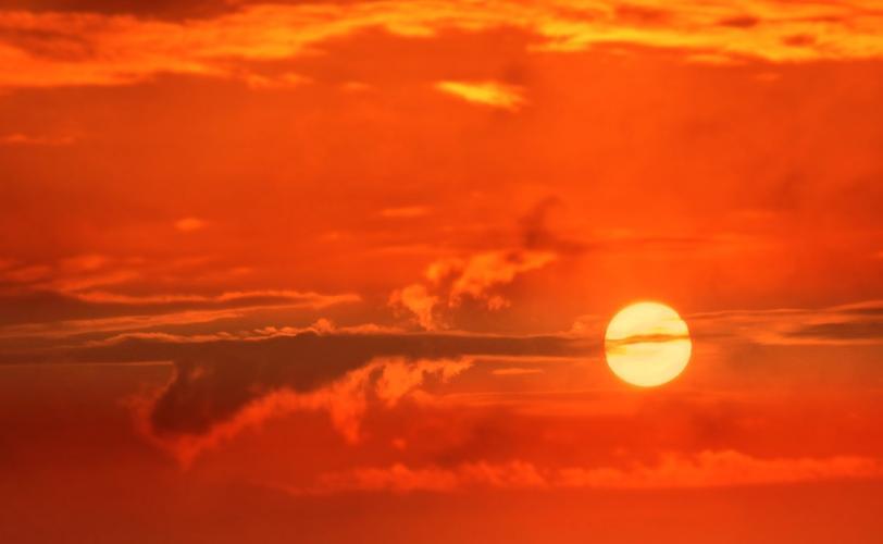 Ονειροκρίτης ήλιος