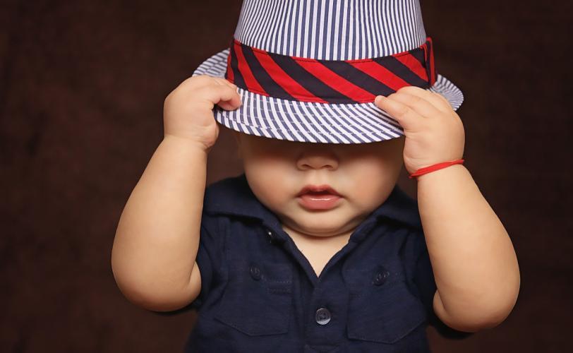 Ονειροκρίτης καπέλο