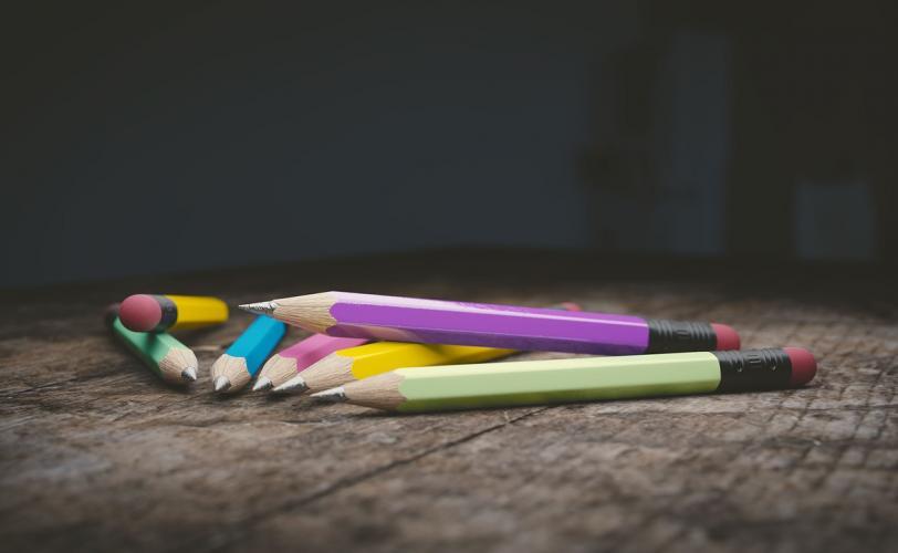 Ονειροκρίτης μολύβι