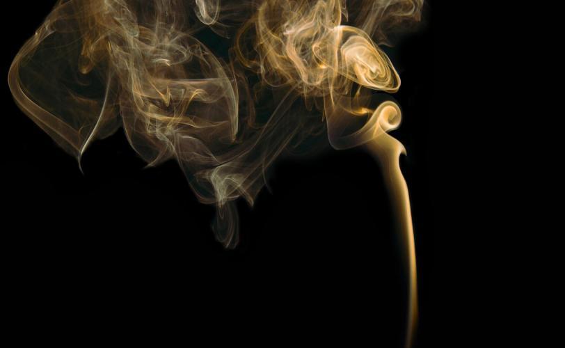 Ονειροκρίτης μυρωδιές