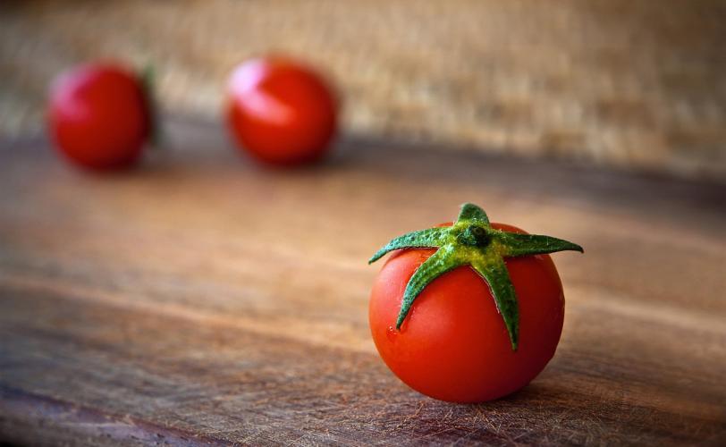 Ονειροκρίτης ντομάτα