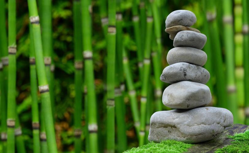 Ονειροκρίτης πέτρα