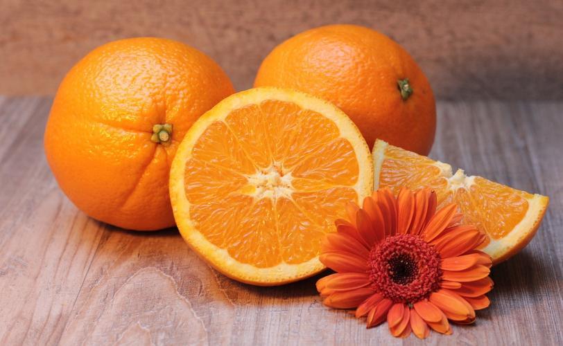 Ονειροκρίτης πορτοκάλι ,πορτοκάλια , πορτοκαλιά