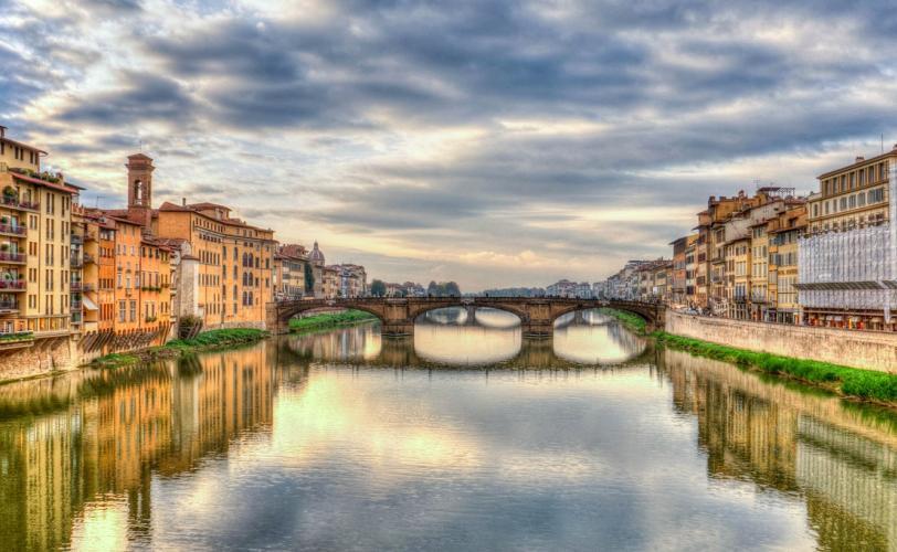 Ονειροκρίτης ποτάμι