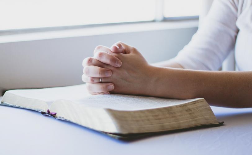 Ονειροκρίτης προσευχή
