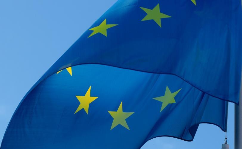 Ονειροκρίτης σημαία