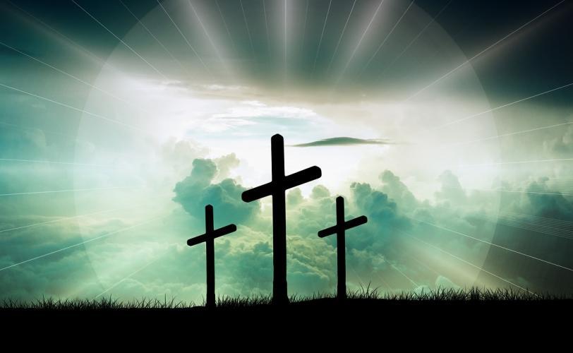 Ονειροκρίτης σταυρός